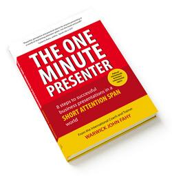 one-minute-presenter-small