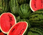 180px-watermelons