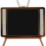 video-tv