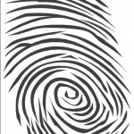 preparing-tagline-fingerprint-id
