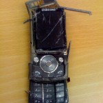 smashed-mobile-phone
