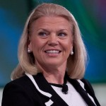 519px-ginni_rometty_at_the_fortune_mpw_summit_in_2011